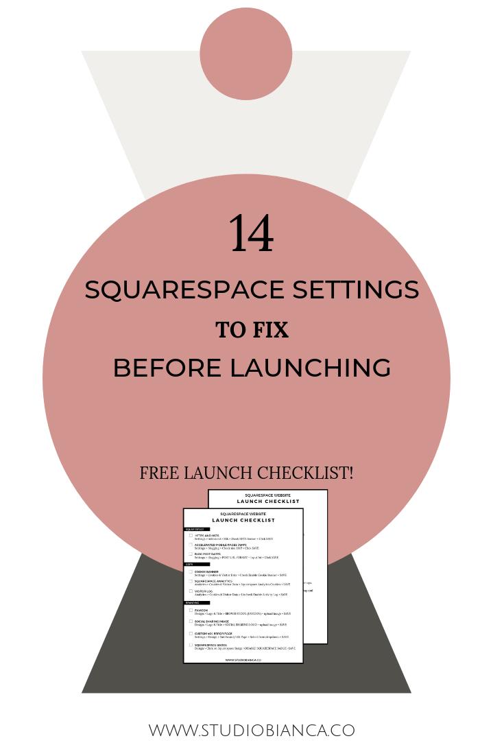 squarespace-launch-checklist-8.jpg