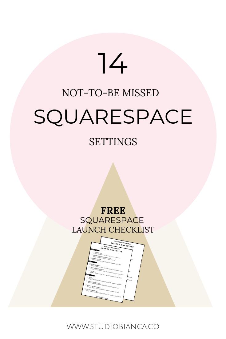 squarespace-launch-checklist-9.jpg