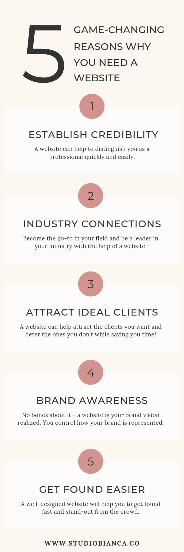 social-media-vs-website-small-business-3.jpg