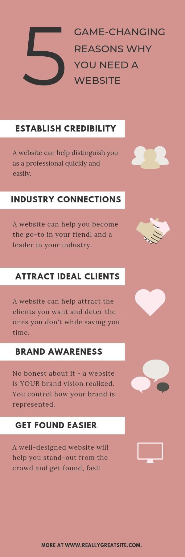 social-media-vs-website-small-business-4.jpg