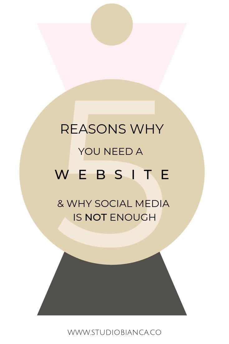 social-media-vs-website-small-business-5.jpg