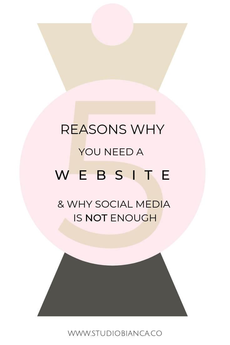 social-media-vs-website-small-business-6.jpg