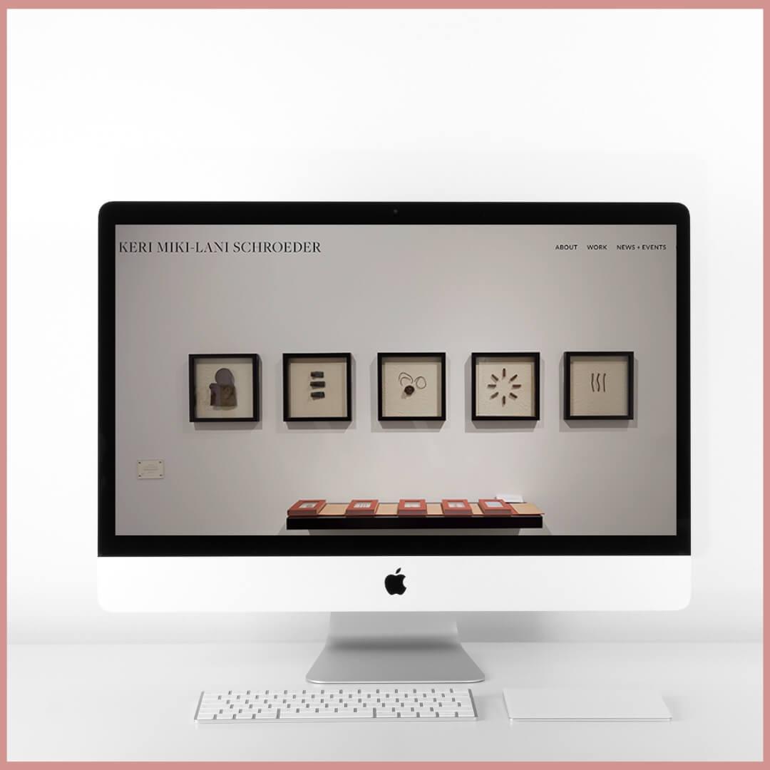 squarespace-web-designer-3