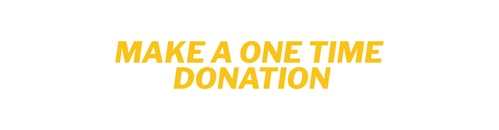 one-time-donation.png