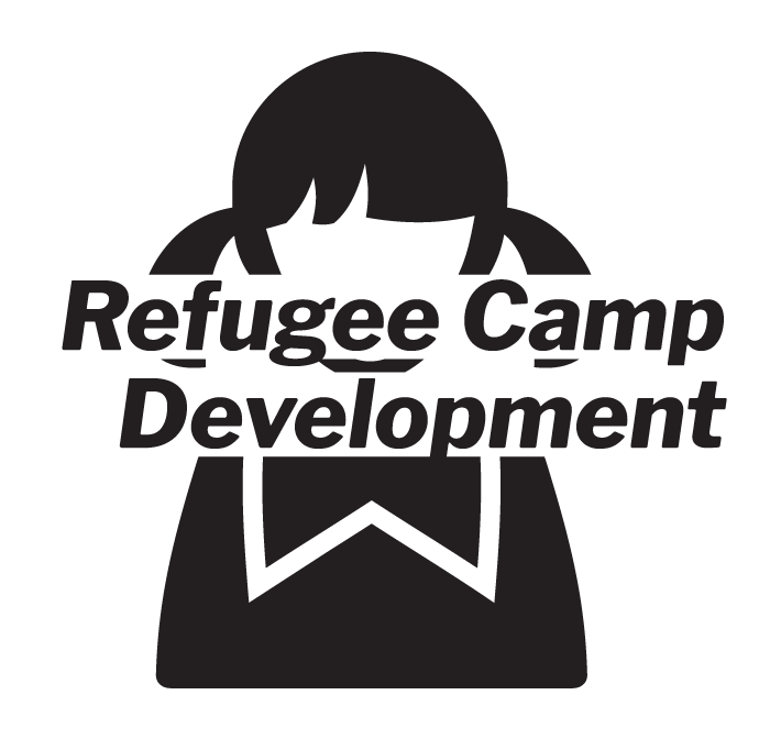 refugee-camp-development-white.png