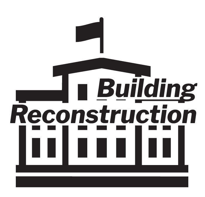 building-reconstruction-white.png