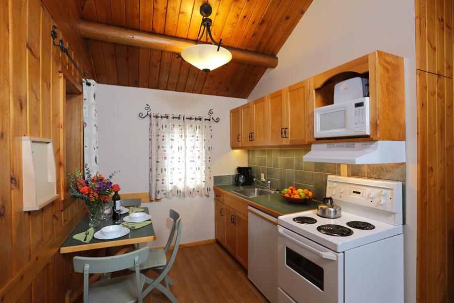 cabin 6 kitchen.jpg