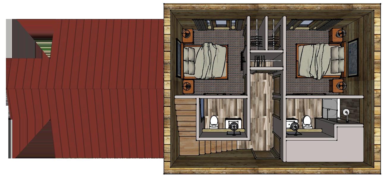 Copy of Main Floor