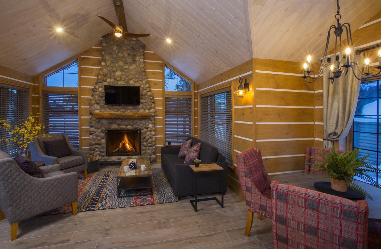 Cabin 4_2.jpg