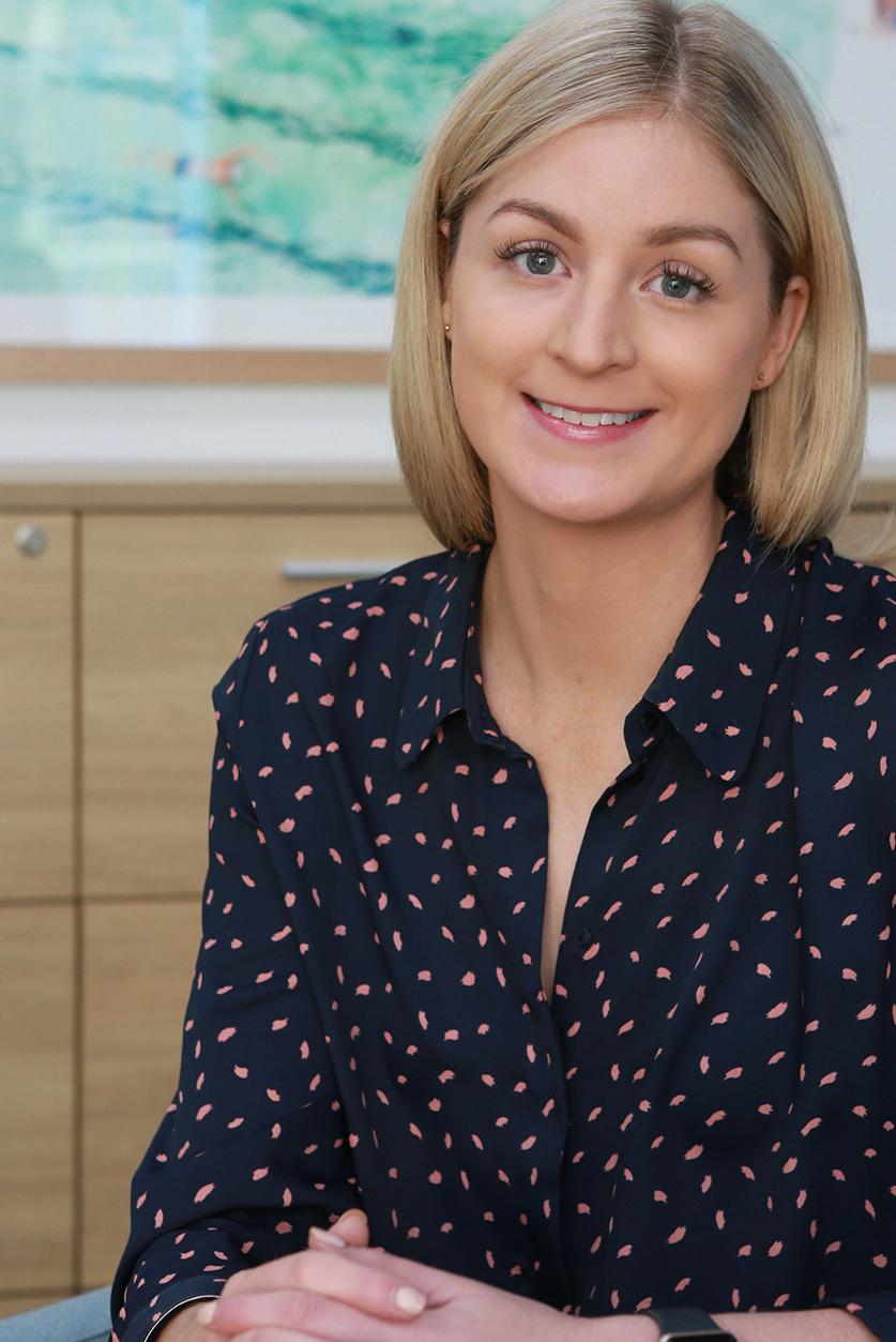 Alexa Segerius
