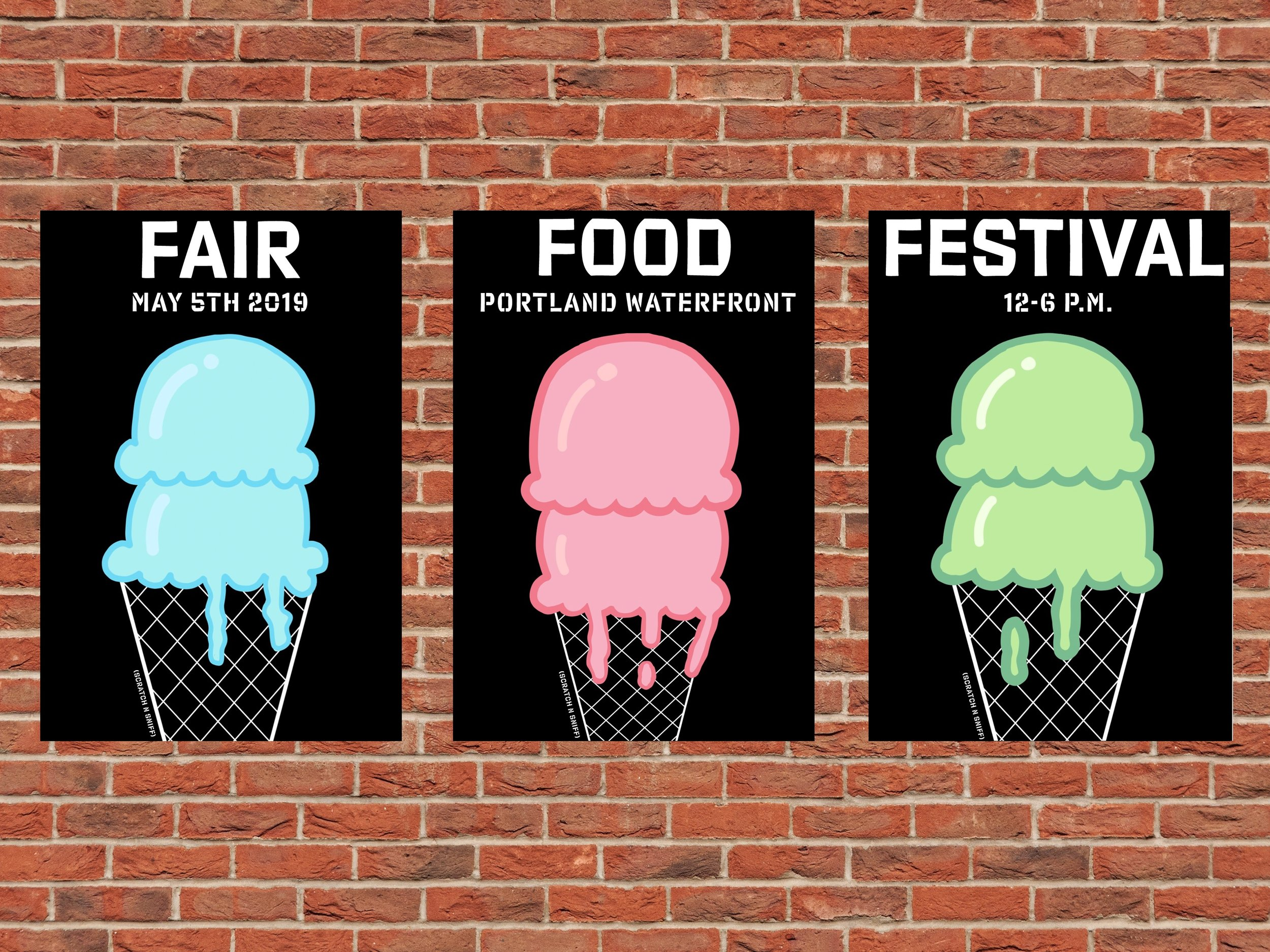 fairfood1.jpg