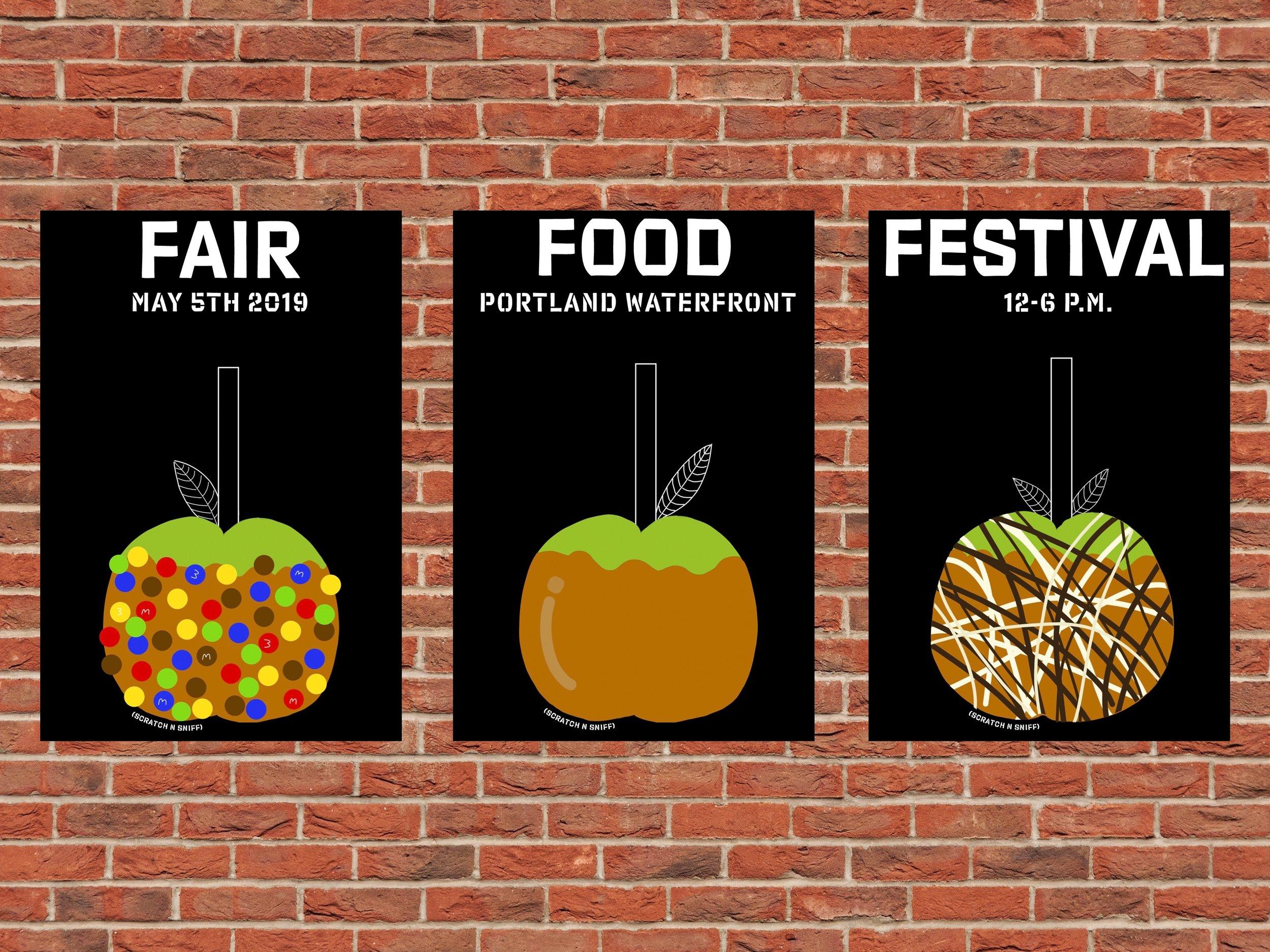 fairfood2.jpg