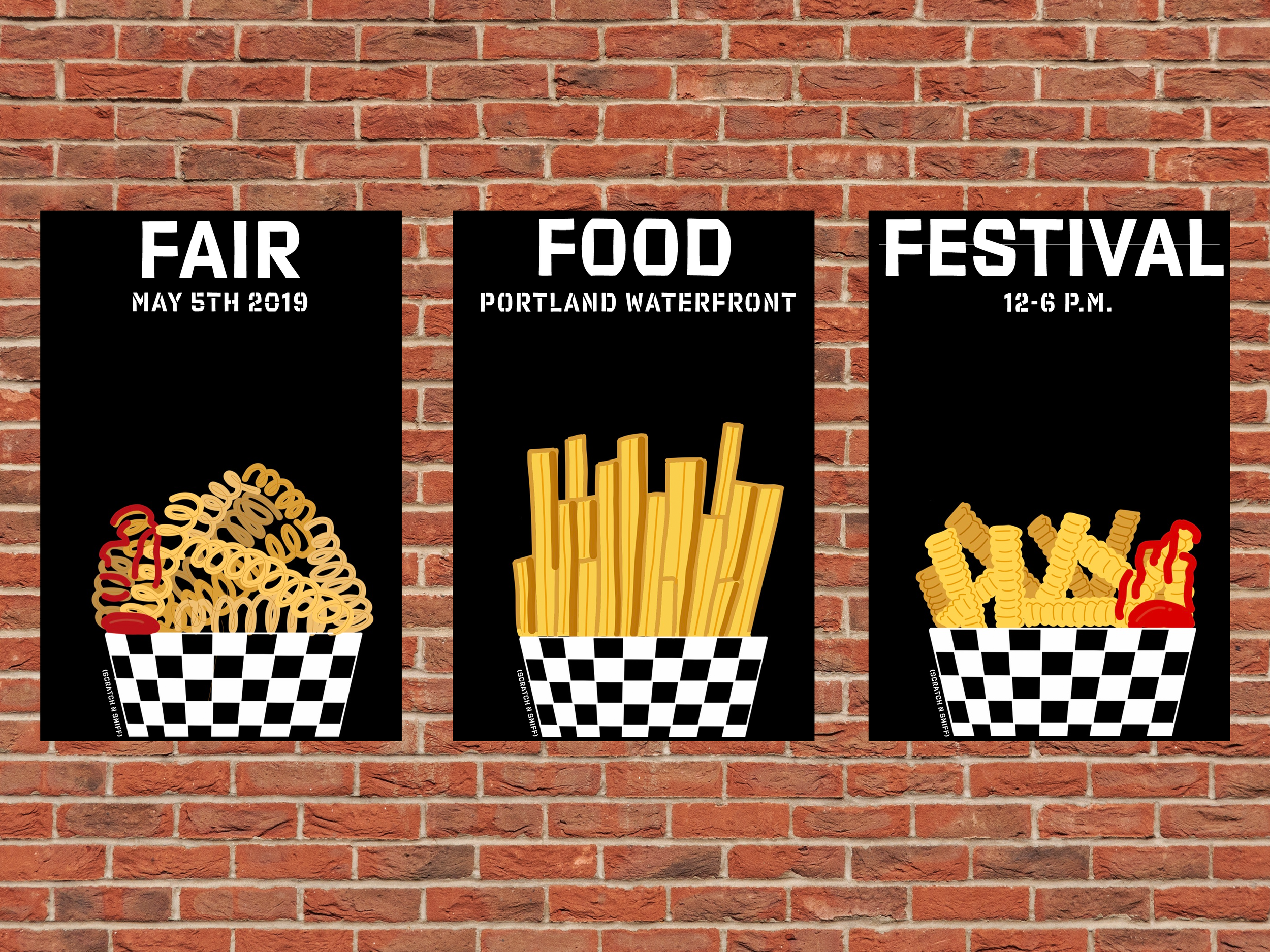 fairfood3.png