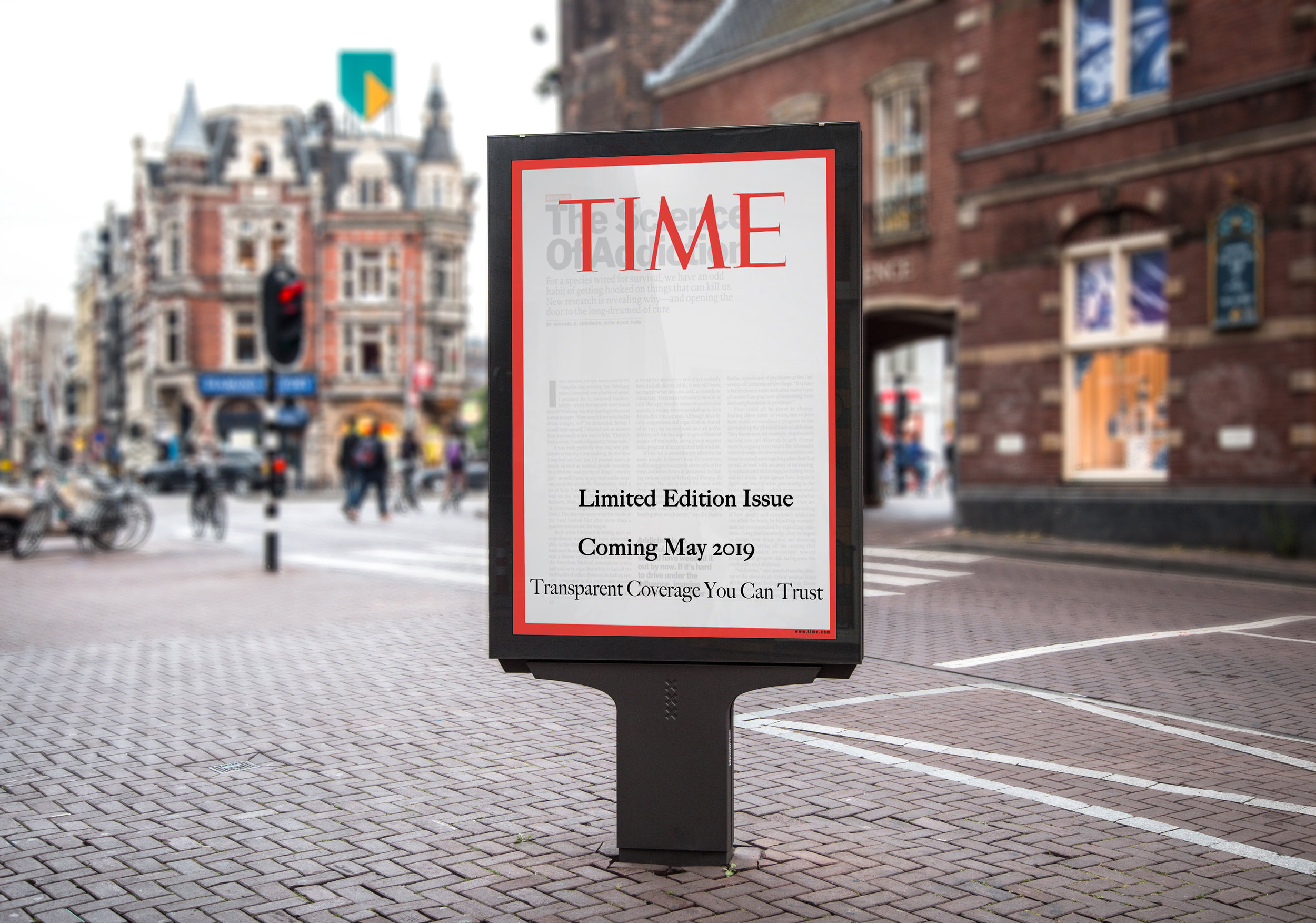 TimePoster.jpg