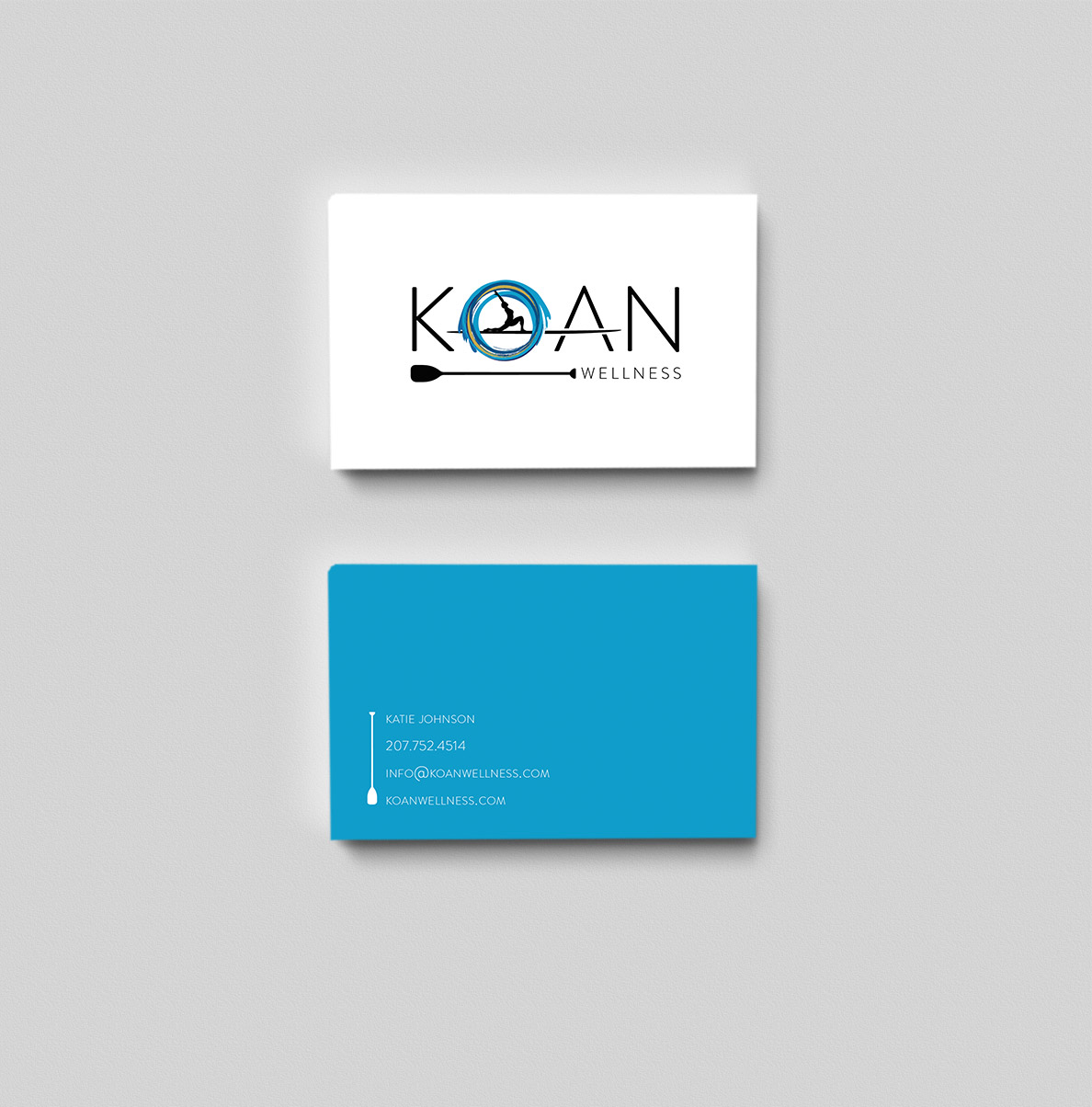 Koan_BusinessCards.jpg
