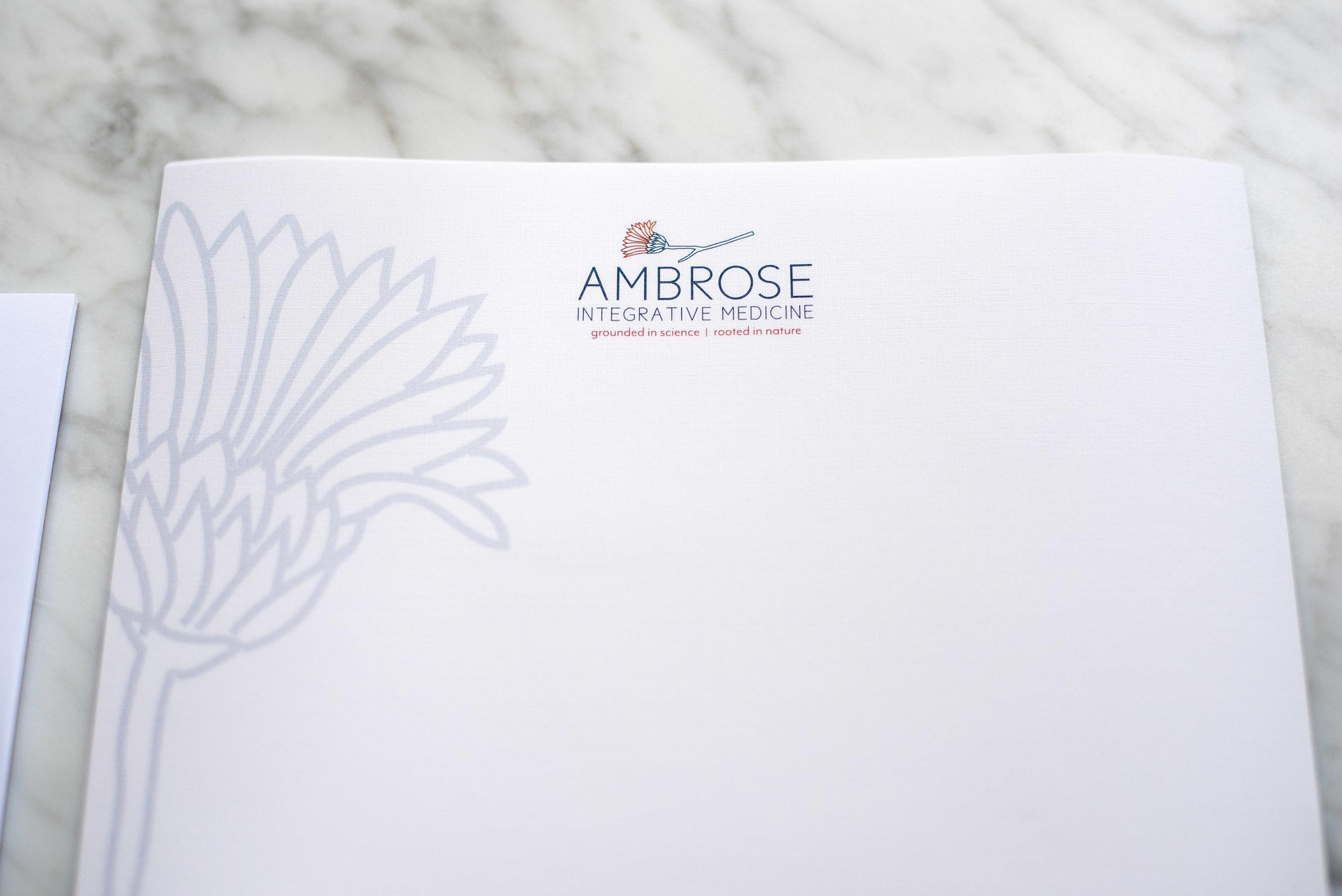 AmbroseMD0340.jpg