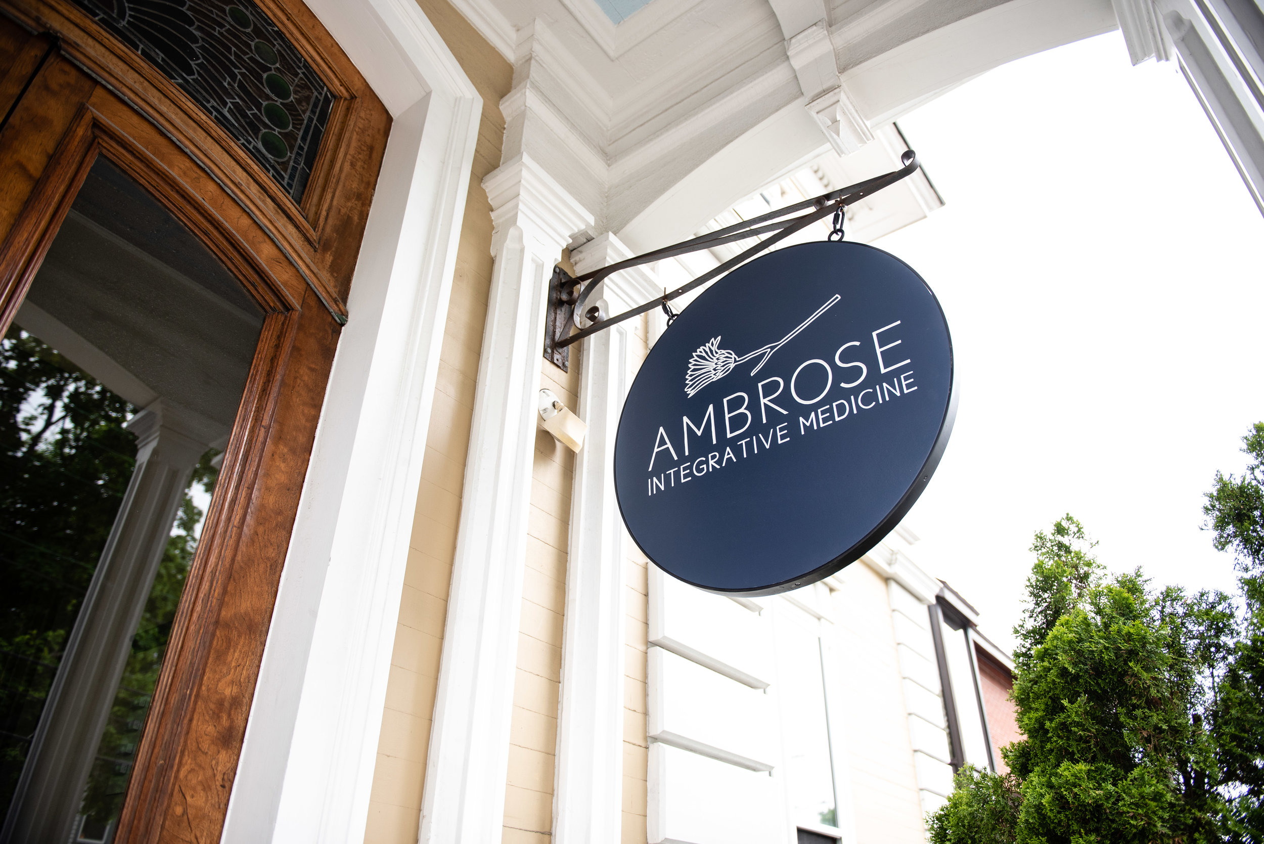 AmbroseMD0393.jpg