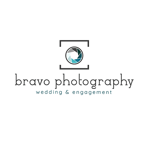 Bravophotography.png