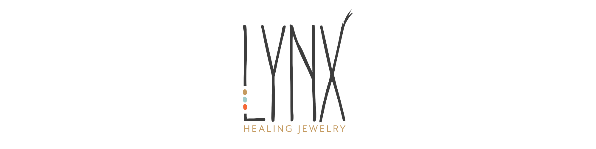 lynx_long.png
