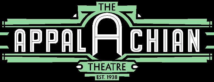 AppTheatre Logo.Horz.Color.jpg