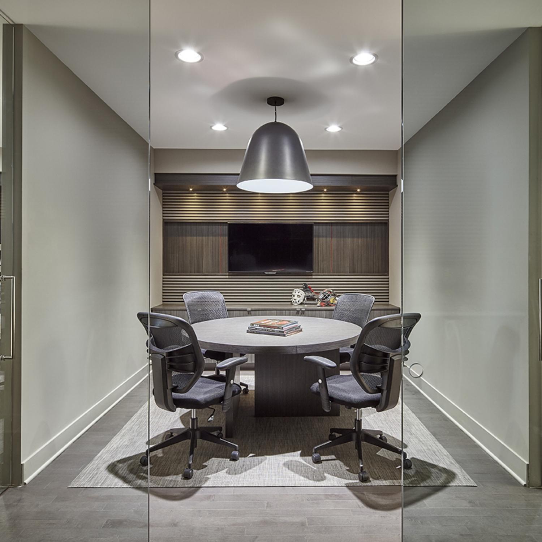Owner Conference Room.jpg