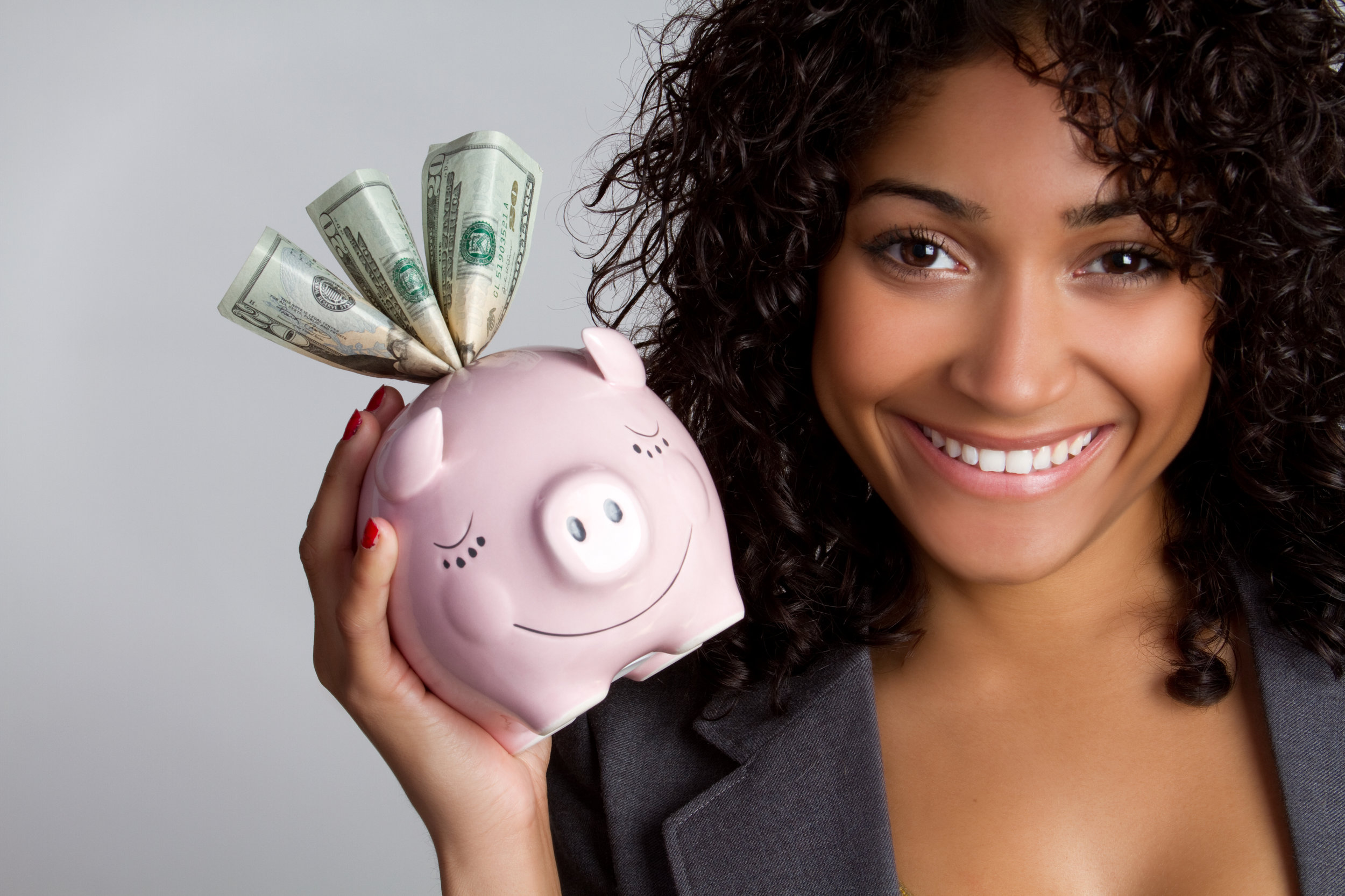 bigstock-African-american-woman-holding-12043496.jpg