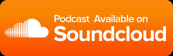Soundcloud-Podcast.png