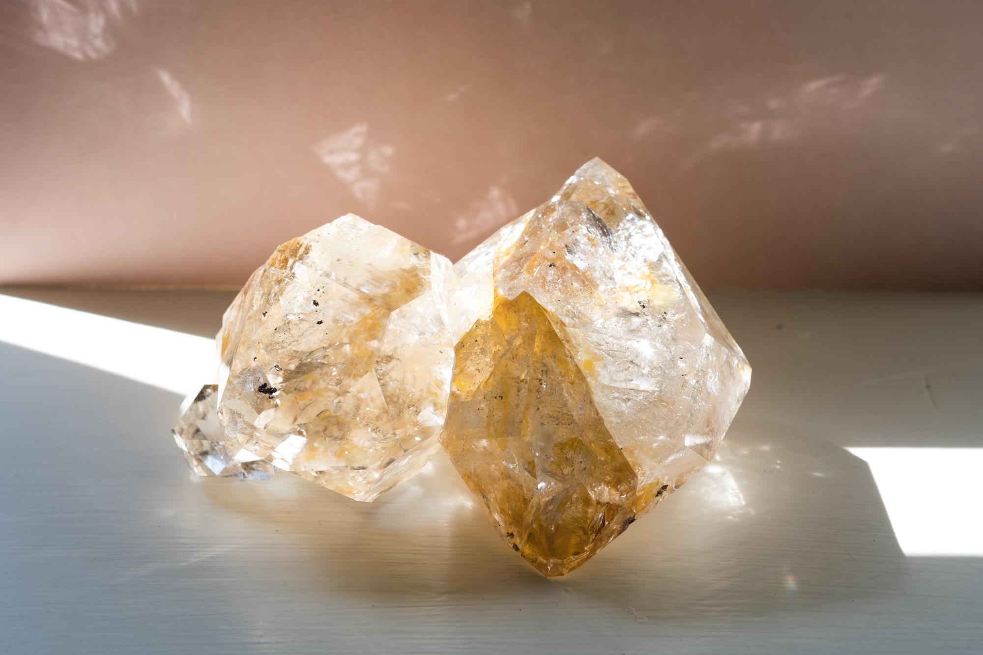 MineralMonday_Herkimer_02.jpg