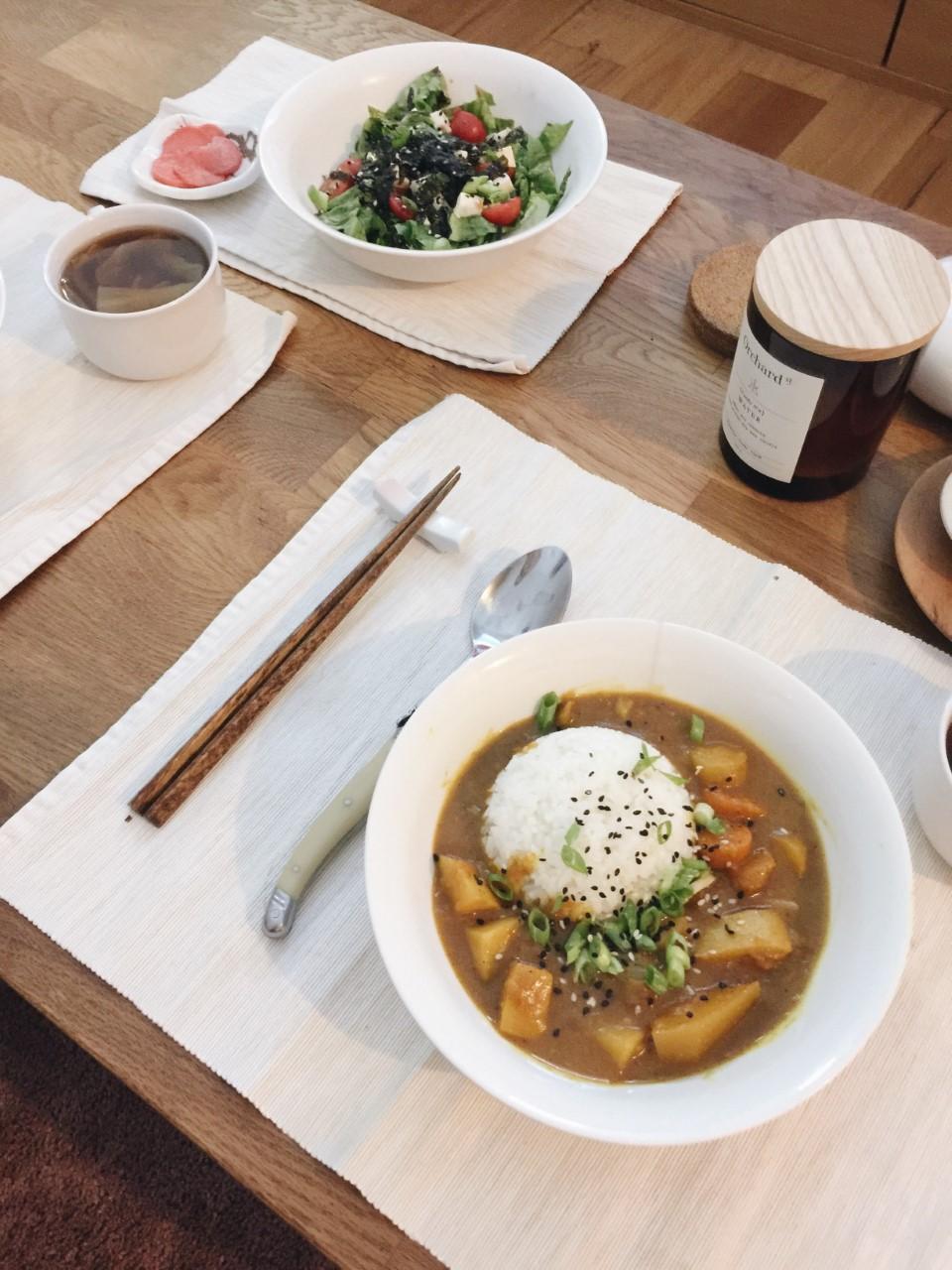 curry-1.jpg