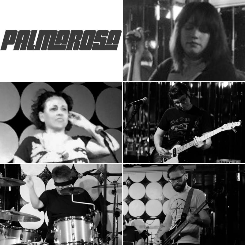 Palmarosa-2019-group.png