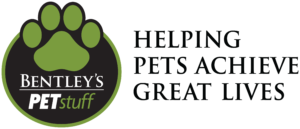 Bentleys-Pet-Stuff-Logo-300x129.png