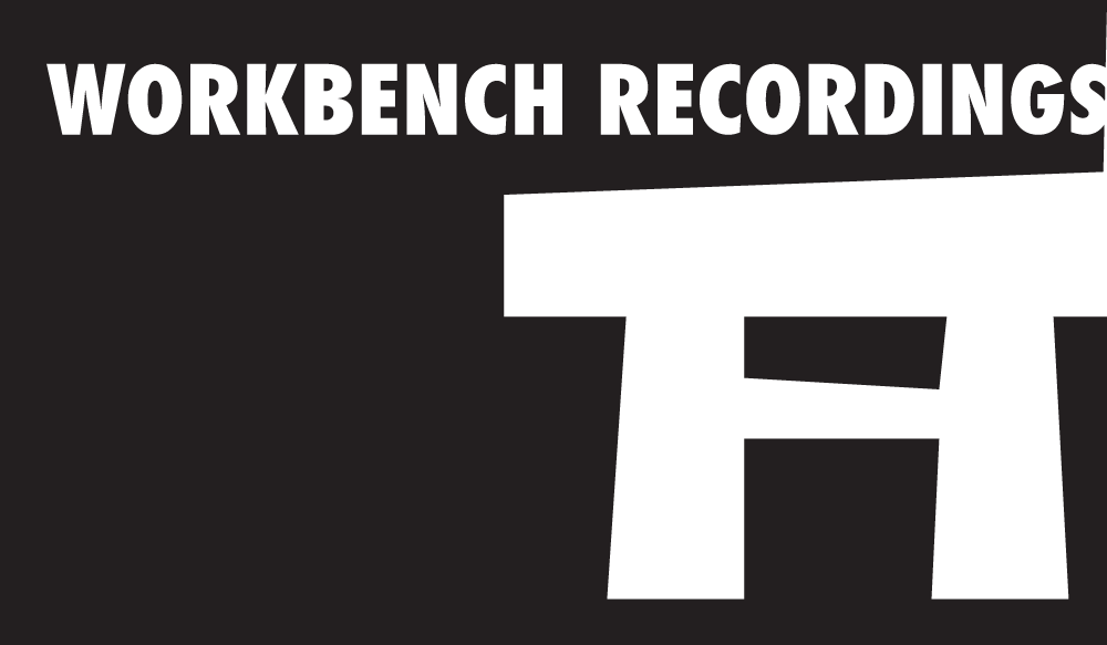 workbench-logo-with-text-v2-OL-1000px.png