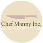 Chef Manny Gourmet Catering