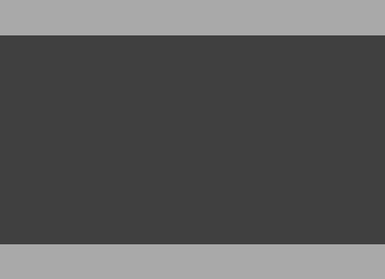 btc-logo.png