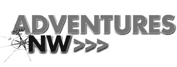partner-adventures-nw.jpg