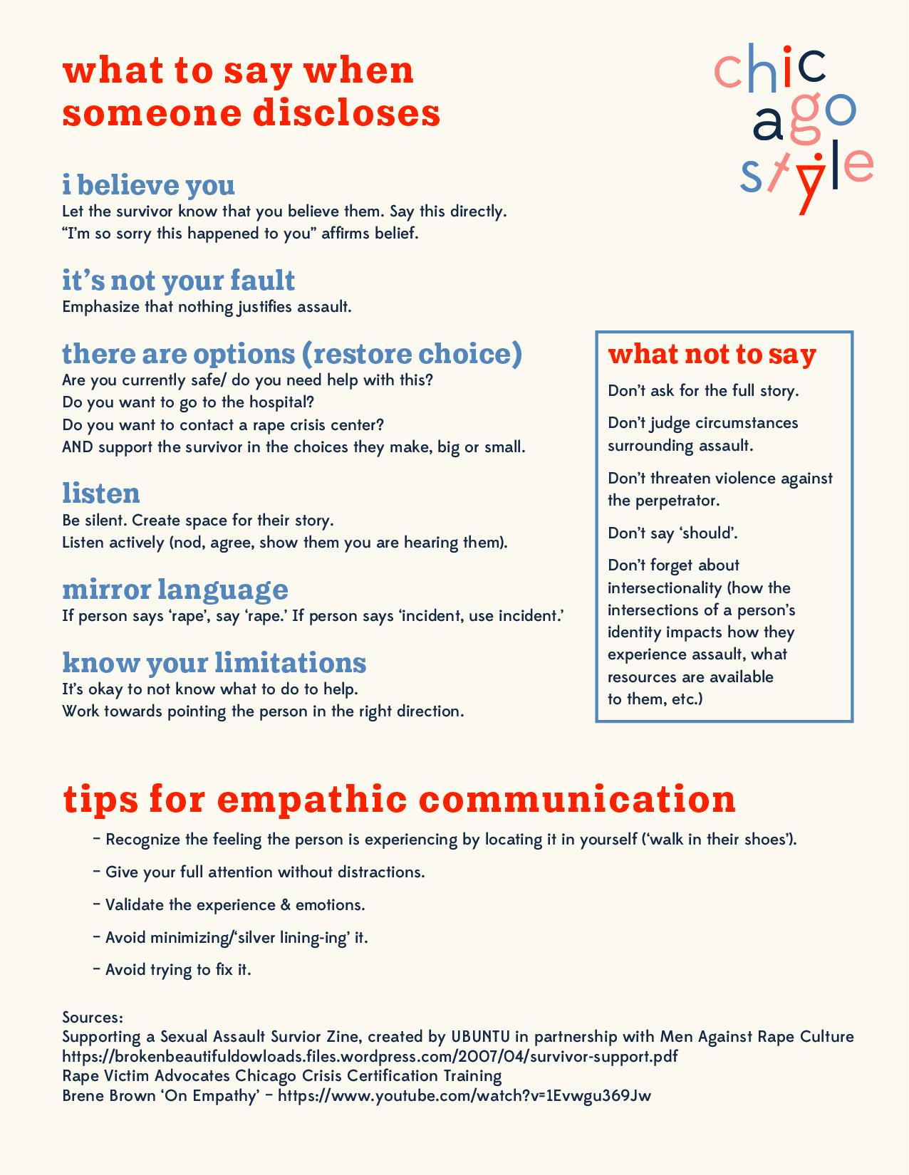 CS Sexual Assault Resource Guide-02.jpg