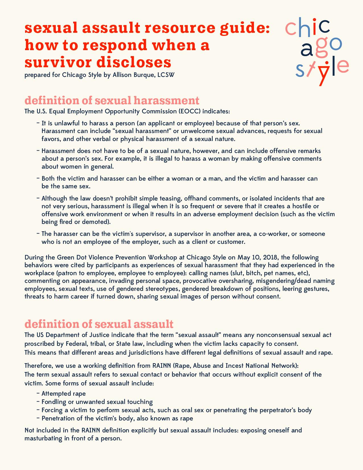 CS Sexual Assault Resource Guide-01.jpg
