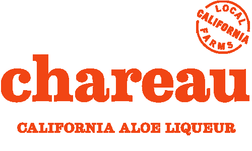 chareaulogo.png