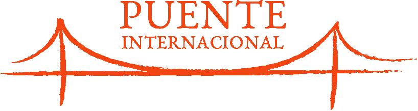 puente-logo.png