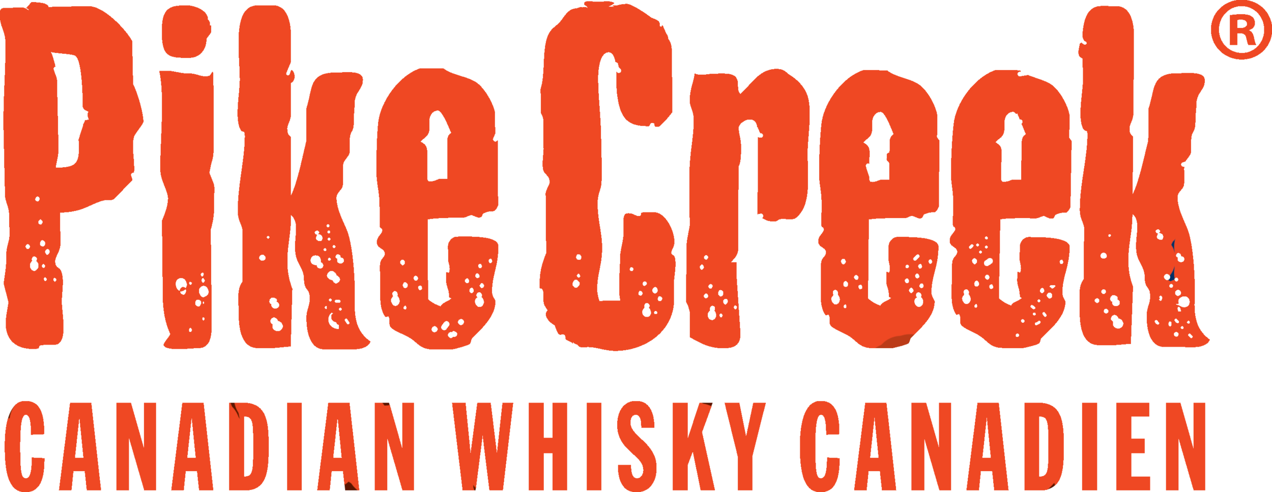 PikeCreek_Whisky_Logo.png