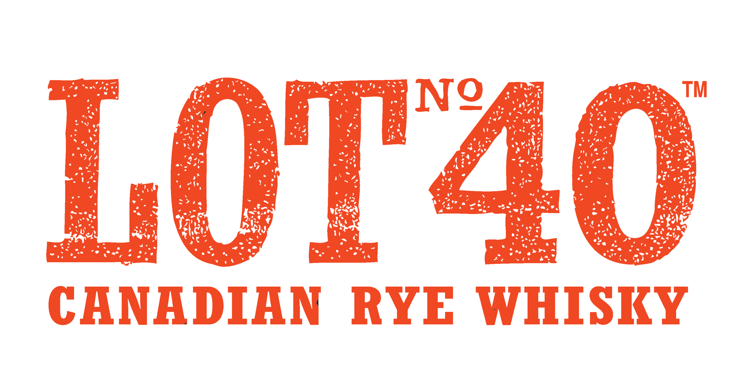 Lot40-RyeWhisky-Logo-™.png