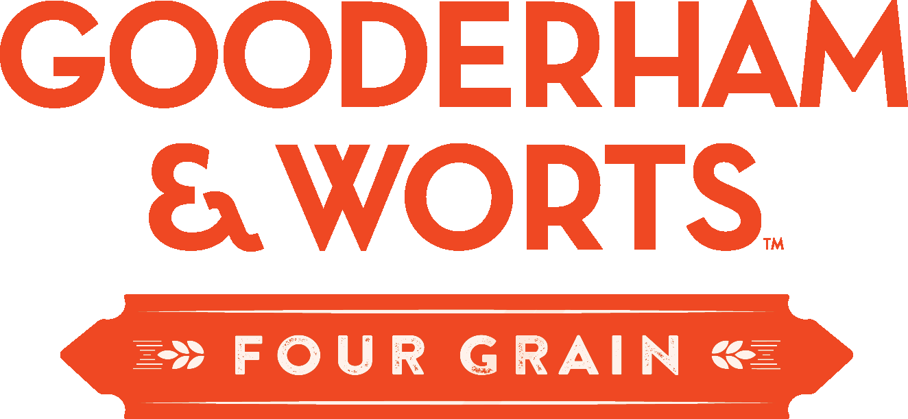 GW-FourGrain-Stacked-Logo.png