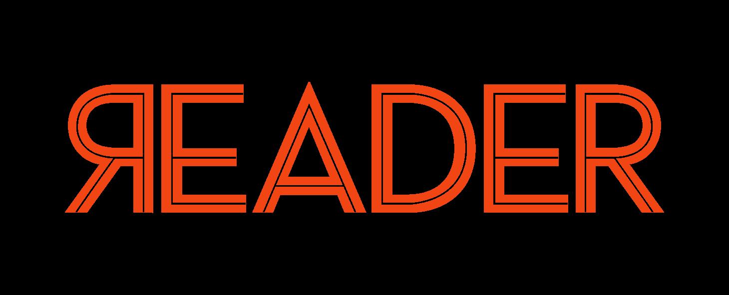 ReaderLogoCS-01.png