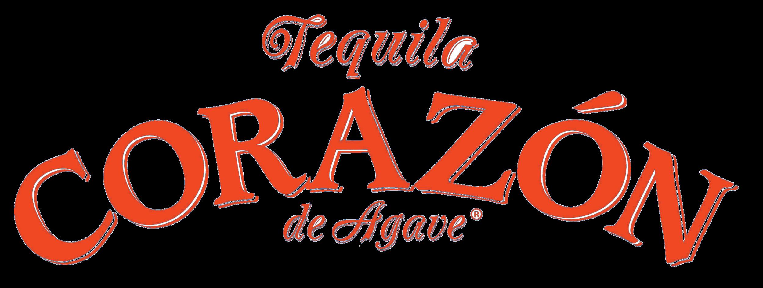 CorazonFullLogo4c.png