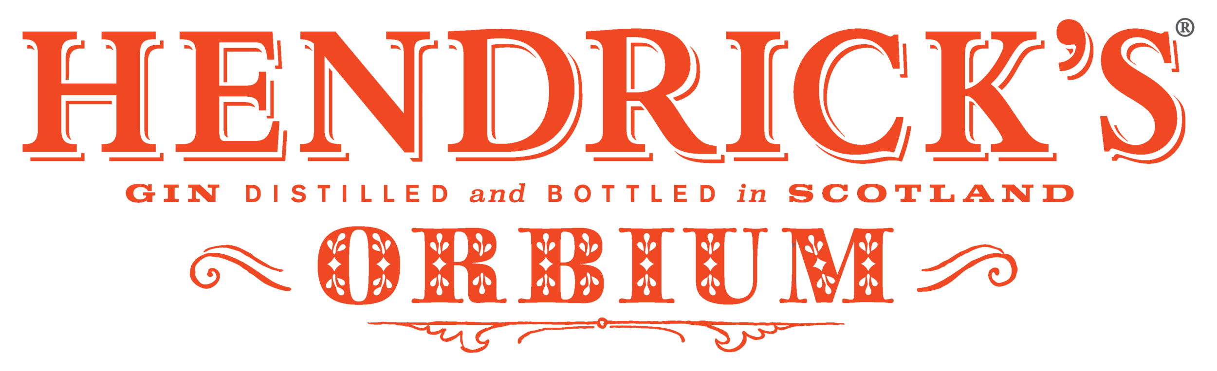 orblum_logo_blck.png