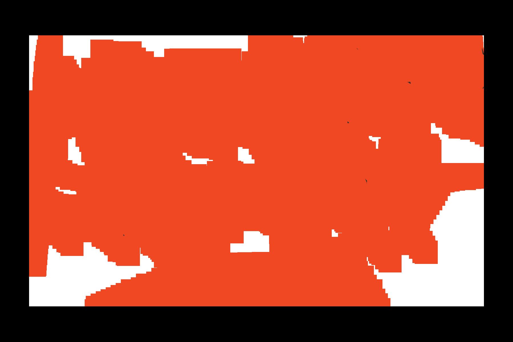 Prairie Organic Spirits Logo.png