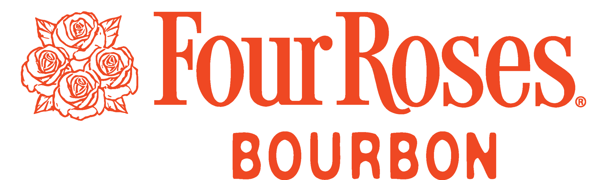 11 FourRoses Logo 11.png