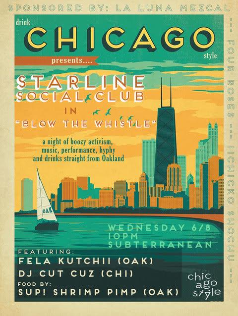 starline flyer.jpg