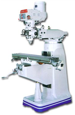 Birmingham milling machine pict.png