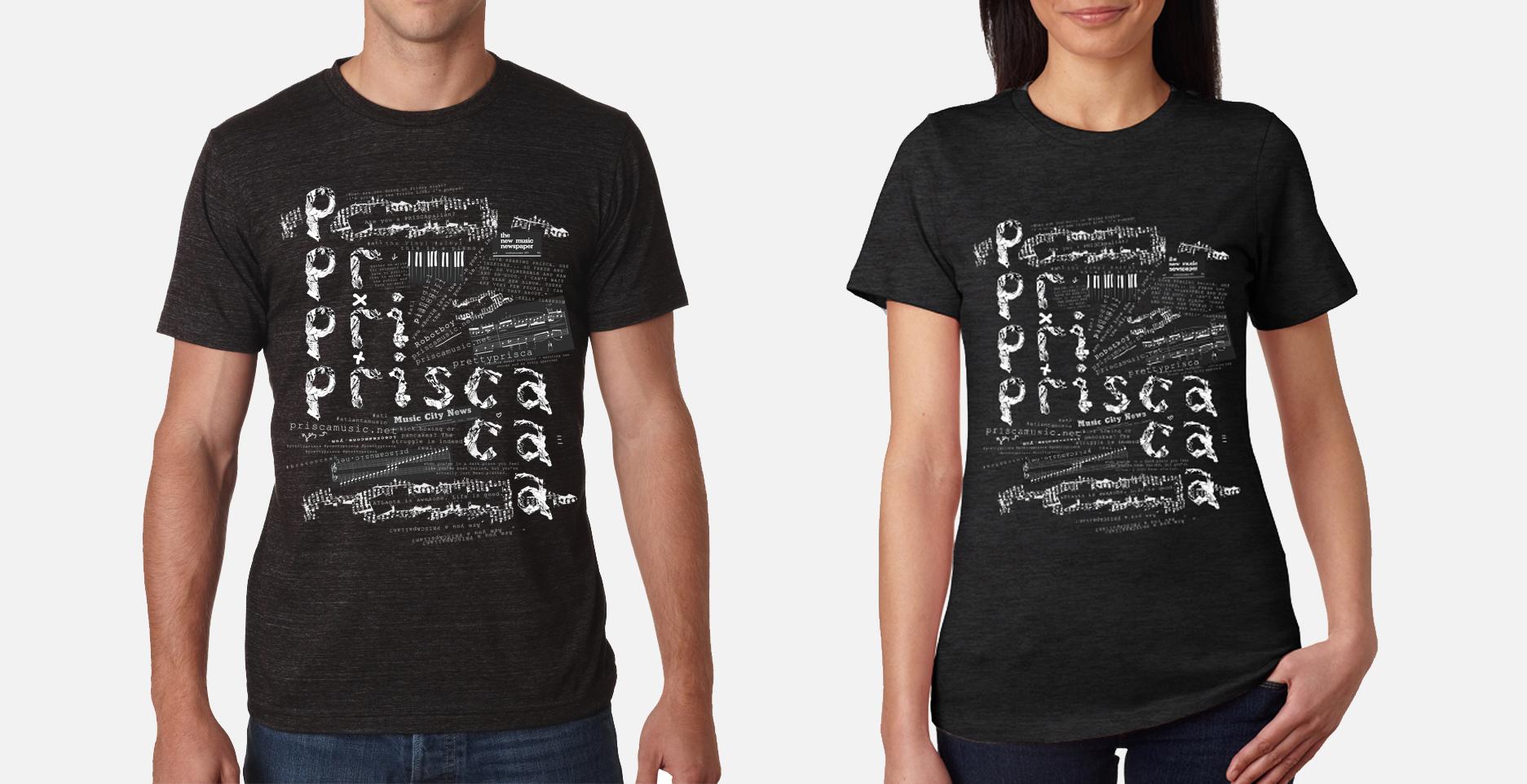 Prisca Tshirts.jpg